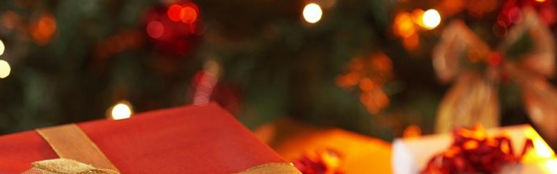 Перфектният Коледен подарък - детско боди